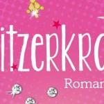 Buchvorstellung: Mara Winter – Glitzerkram