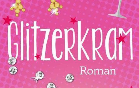 glitzerkram-vis Kopie
