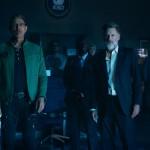 Neu im Kino & Verlosung: Independence Day: Wiederkehr