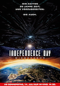 IndependenceDay2_Poster_Teaser
