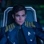 Neu im Kino: Star Trek: Beyond