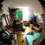 Der Umzug in die große Stadt – Auf Wohnungssuche in Köln