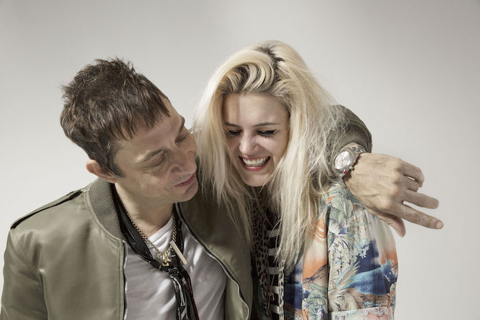 Konzerttipp: The Kills