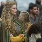 Neu auf DVD: Vikings Season 3