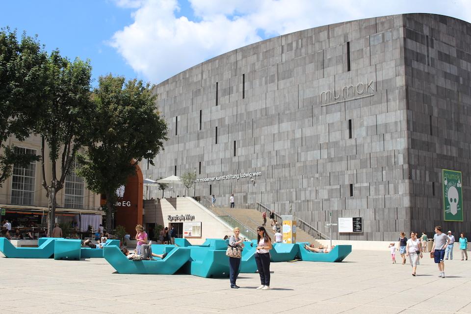 museumsquartier_1