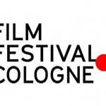 Neuer Name, gleiche Vorfreude: Aus Cologne Conference wird Film Festival Cologne