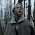 Neu auf DVD: The Witch