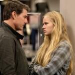 Neu im Kino: Jack Reacher: Kein Weg zurück