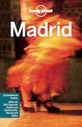 U1-U4_Madrid_08.indd