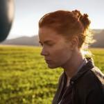 Neu im Kino: Arrival