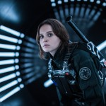 Neu im Kino: Rogue One: A Star Wars Story
