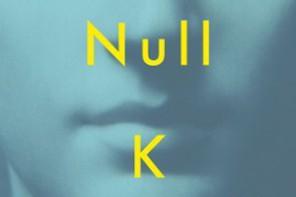 Buchtipp: Don DeLillo – Null K