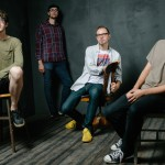 Konzerttipp: Cloud Nothings