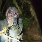 Neu auf DVD: Blair Witch