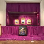 """Mit Thalys zur Ausstellung """"Clair-obscur"""" in Brüssel"""