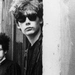 Konzerttipp: The Jesus And Mary Chain