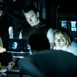 Neu im Kino: Alien: Covenant