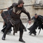 Neu auf DVD: Assassin's Creed