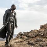 Neu im Kino & Verlosung: Der Dunkle Turm