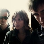 Konzerttipp: Black Rebel Motorcycle Club