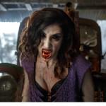 Neu auf DVD: Ash vs. Evil Dead – Season 1