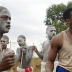 Termintipp: Filmfestivals