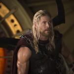 Neu im Kino: Thor 3: Tag der Entscheidung
