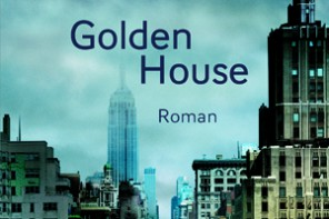 Buchtipp: Salman Rushdie – Golden House