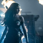 Neu im Kino: Justice League