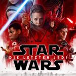 Verlosung: Star Wars – Die letzten Jedi