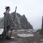 Neu im Kino: Star Wars: Die letzten Jedi