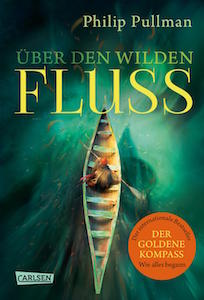 his-dark-materials-0-ber-den-wilden-fluss