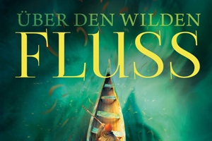 his-dark-materials-0-ber-den-wilden-fluss_bb