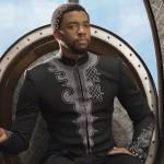 Neu im Kino: Black Panther