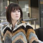 Neu auf DVD: Fargo – Season 3