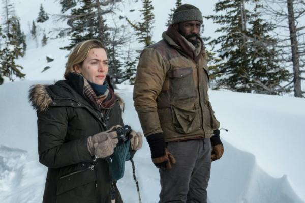 Neu auf DVD: Zwischen zwei Leben - The Mountain Between Us