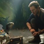 Neu im Kino: Jurassic World: Das Gefallene Königreich