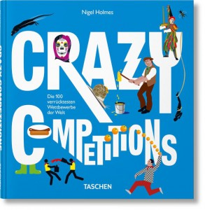va-holmes_crazy_competitions-cover_04645