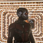 Neu im Kino: Ant-Man and the Wasp