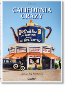 va-california_crazy-cover_04608