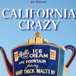 Buchtipp: Jim Heimann – California Crazy