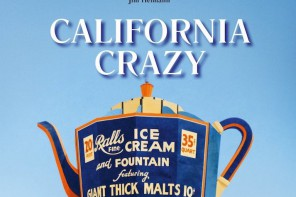 Buchtipp: Jim Heimann – California Crazy