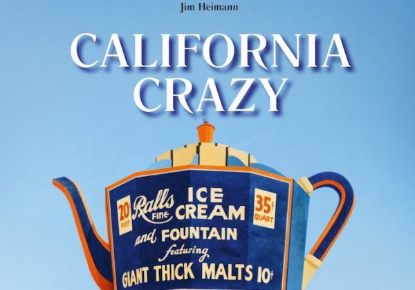va-california_crazy-cover_04608 Kopie