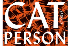 Buchtipp: Kristen Roupenian – Cat Person