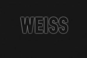 Buchtipp: Bret Easton Ellis – Weiss