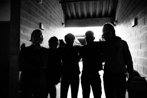 Konzert-Tipp: Refused & Thrice