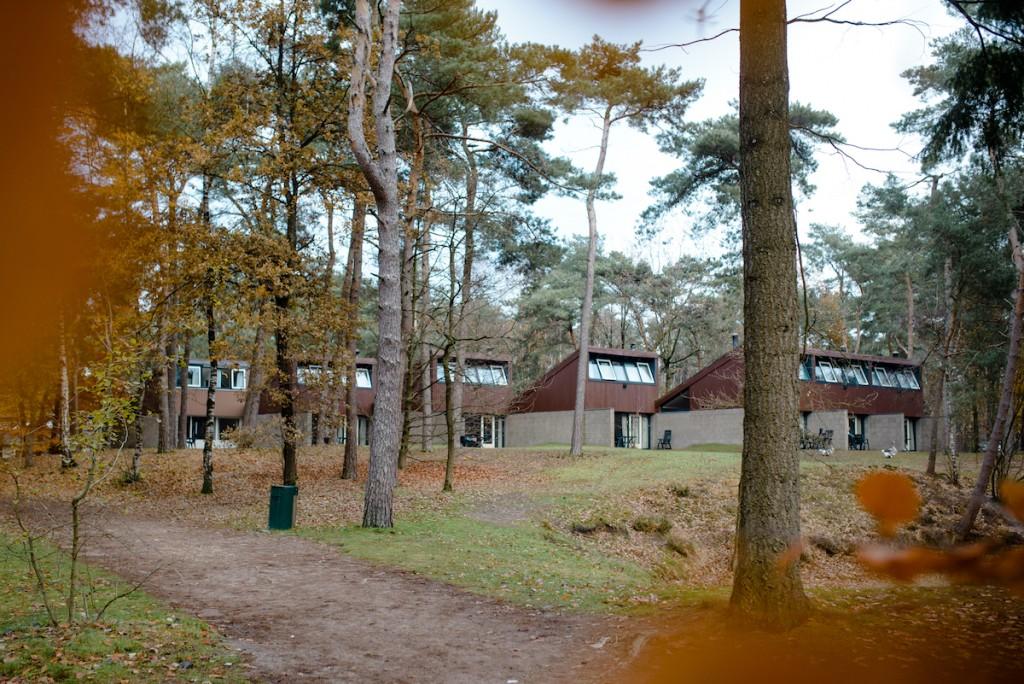 Landal_Park_Panorama