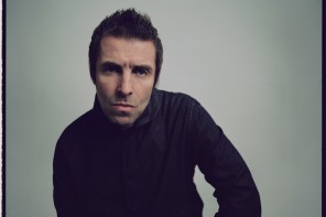 Konzerttipp: Liam Gallagher