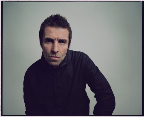 2019 - Liam Gallagher Pressshot 01_Coda