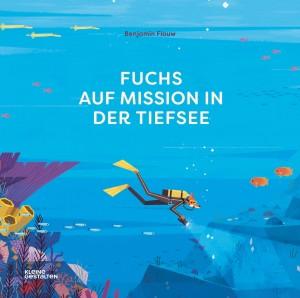 FuchsaufMissioninderTiefsee_Cover